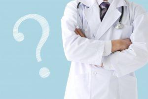 リンパ浮腫を診てもらる医療機関